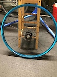 0 ns wheel
