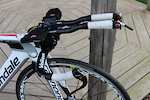 03b11594b86 2013 NEW-Cannondale Slice RS Hi-MOD-Test Ridden-$5.5k MSRP For Sale