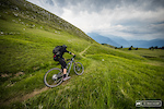 Trans-Provence IX: Adventure Redefined