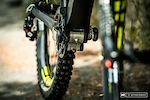 SPOTTED: Intense DH29 Proto