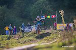 4th Himalayan Downhill Mountain Bike Trophy at Himalayan Mountain Bike Festival - organized by Himalayan Mountain Bike Network - www.himalayanmtb.com