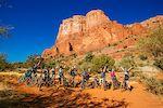 Roam Bike Fest: Day Three