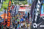 Bike Festival Willingen 2017  Photo by Julian Oswald