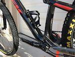 2015 TREK Superfly FS 9 8 SL Carbon 29