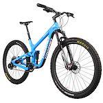 4b07482f2fd 8 photos. 2019 ICAN 29er Enduro Bike Cruiser All Mountain/Enduro Bikes