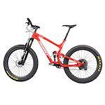d9b07413a17 10 photos. 2019 ICAN 27.5 plus Trail Bike XC Bikes