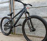 6623bdb328e xxxbikefarm's Buysell - Pinkbike