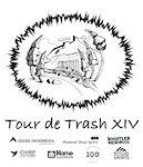 Tour de Trash 2019
