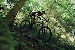 Transition Spur review. Margus Riga photo.