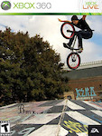 my design for ea bmx the game, just for fun lol