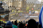 Big tailwhip sequence, the fact that he was on a hardtail just makes it that much gnarlier