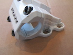 Funn RSX MKII direct mount stem