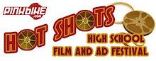 Go Big Make a Movie - Hot Shots Film Fest