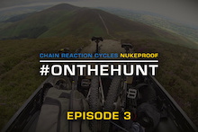 Video: OnTheHunt episode 3 - Team CRC/Nukeproof 2013