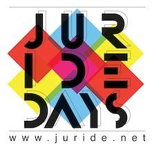 JURIDE Days V