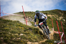 Pinkbike Poll - What Will Enduro Racing Become?