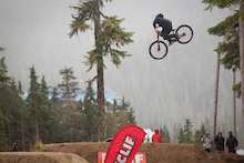Video: 2013 Bearclaw Invitational - Finals