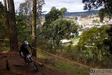 Video: King of Ballarat