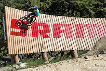 Video: Crankworx 2013 Retrospective