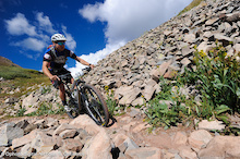 2014 Big Mountain Enduro Registration Opens January 15