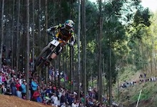 Video: 2013 DH World Championships Finals