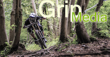 Video: Grip Media - 2013 Show Reel