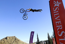 Silver Style Slopestyle Wrap Up