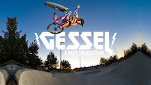 Video: Deity - ALIVE With Cody Gessel
