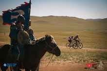 Win an Entry to the 2014 GENCO Mongolia Bike Challenge with Scicon Bags