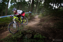 UK Gravity Enduro Finals: Eastridge - Photo Recap
