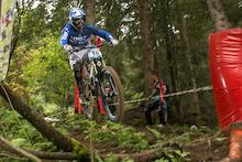 Video: iXS European Downhill Cup #5 Highlights