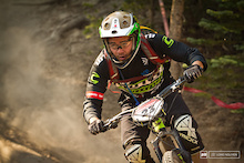 Day 4 Enduro Photos & Video - Kamikaze Games - Mammoth