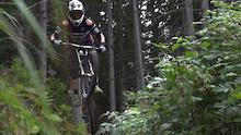 Video: Kona Introduces Bike Park Serfaus - Fiss - Ladis