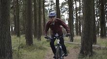 Video: September Riding