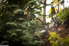 NW Cup 5: Stevens Pass Bike Park
