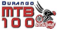 1st Annual Durango 100-Mile MTB Race - DURANGO, CO