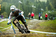 Video: Lapierre Gravity Republic - Hafjell 2013