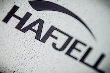Hafjell to remain open for 2014
