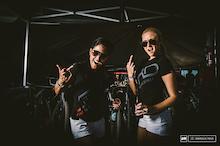 Interbike 2013 - Day 2