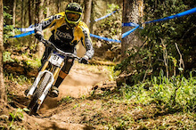 Video: Team Voncooper at National Champs