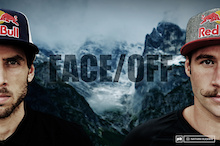 Face Off - The 2013 World Cup Season Finale