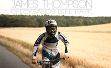 Trailer: Almost There - James Thomsons
