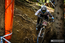 5 Things You Need To Know: World Cup DH 2015 - Leogang