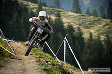 Video: Lapierre Gravity Republic - Leogang 2013