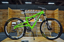 Interbike 2013 Ladies Edition - Part II