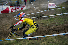 Video: A Journey in Leogang - World Cup Finale