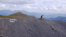 Video: Enduro - Giant des Portes du Mercantour