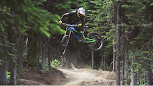TBS Bike Parts - Bas and Tom Van Steenbergen Teaser