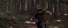 Video: Team MG Sport - Off The Chains Part 2
