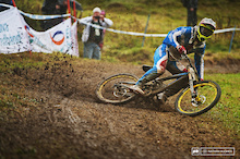 Pinkbike Poll: Do You Race?